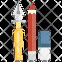 Sketch Tools Sketch Tool Sketch Icon