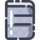 Sketchbook Notebook Notepad Icon