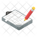 Edit Drafting Edit Tool Icon