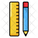 Sketching Tools Icon