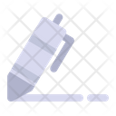 Sketchpen Icon