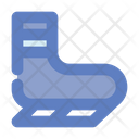 Shoes Play Game Icon