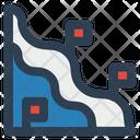 Winter Icon