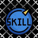 Skill Idea Skills Icon