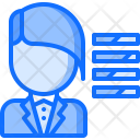 Skill Competence Experience Icon
