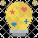 Skill Idea Icon