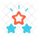 Skilled Icon