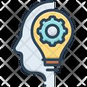 Skills Development Organization Icon