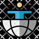 Skills Practice Capability Icon