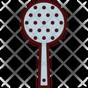 Skimmer Cook Kitchen Icon