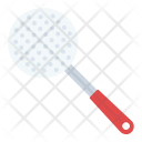 Skimmer Spatula Turner Icon