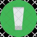 Skin Accessory Cosmetic Icon