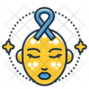 Skin Cancer Icon