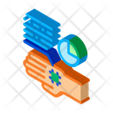 Skin Cell Icon