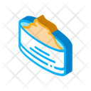 Cream Care Skin Icon