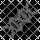 Skin DNA Icon