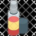 Skin Toner Icon