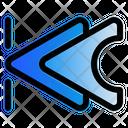 Skip Ahead Icon