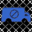 Skip Delivery Icon