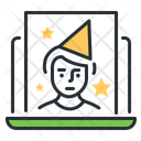Skip Gatherings Icon