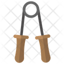 Skipping Rope Physical Icon