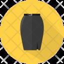 Skirt Accessories Fashion Icon