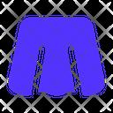 Skirt Fashion Icon