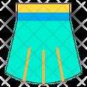 Cloth Clothing Fashion Icon