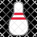 Skittle Icon