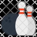 Skittles Icon