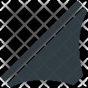 Skivvies Icon