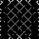 Skling Icon