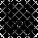 Skp Icon