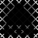 So Skullcaps Icon