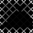Skullgard Hat Labor Icon