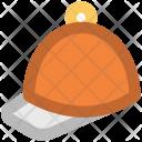 Skullgard Helmet Labor Icon