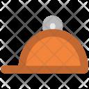 Skullgard Icon