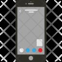 Skype Iphone App Icon