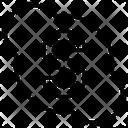 Video Call Logo Social Network Icon