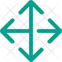 Slection Icon