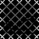 Sledge Icon