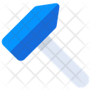 Hammer Sledge Hammer Carpenter Icon