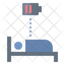 Rest Sleep Recharge Icon