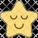 Sleep Icon