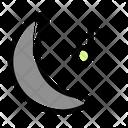 Sleep Music Icon