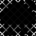 Sleet Icon