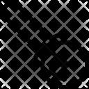 Slicer Icon