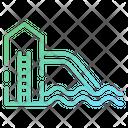 Slider Icon