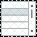 Menu Slider Scrolling Icon