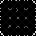 Slider Tool Icon